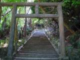Stairway to Heaven   by Helen Betts