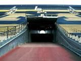 Michigan Stadium by dave v.