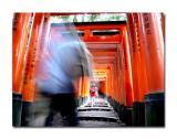One thousand gate way-STF.jpgby Adi