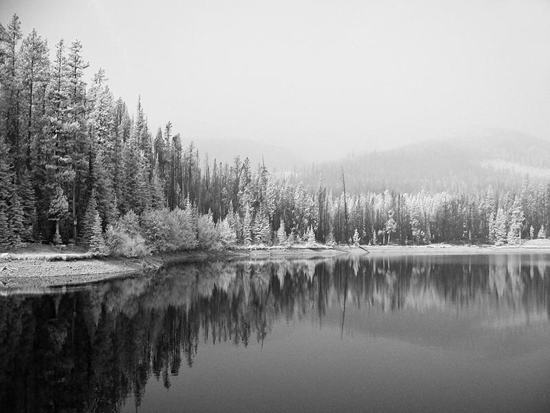 Along the Lakes Edge * <br> by mlynn