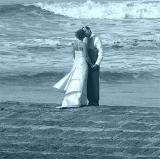 Love for ever...................