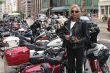 Harley-Davidson's 100th