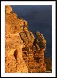The Beauty of the Grand Canyon, Arizona