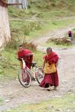 young monks in Litang.jpg
