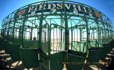 Birdsville starting barriers