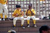 Ky. Baseball State Tournament @ Berea Game 1 (2004)