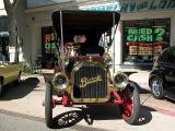 1908 Buick