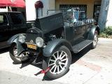 1921 Studebaker