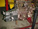 Building 908 Gearboxes,CLICK on image to see more