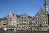 City of Gent