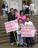 Heather and family.jpg