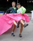 Volunteers Trish and Amy.jpg