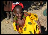 Healthy Malawi