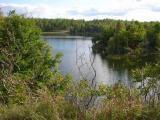 CATA-lake1.jpg