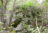 CATA-rocks.jpg