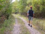 cataraqui_trail
