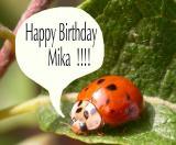 happy-birthday-mika-L.jpg