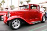 Classic Cars 7,  13 Sept 03