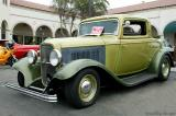 Classic Cars 8,  27 Sept 03