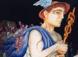 Hermes passes