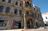 Samsun Greater Town Hall
