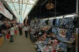 Ünye market scene