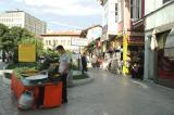 Corum central square