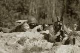 battle_of_italy_1943