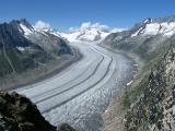 Switzerland 2003