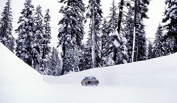 Mount Lassen, CA<br>1982/12/23<br>kbd0673