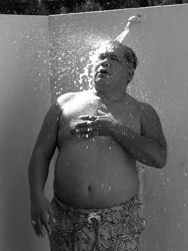 Cooling off.jpg