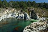 pt_lobos_state_park