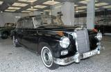1959 MB Typ 300 D Limousine, Dsc_1369.jpg