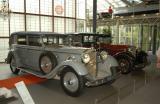 1931 MB Typ 770 Grosser Mercedes,  Dsc_1400.jpg