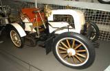 1899 Daimler Rennwagen Phoenix, Dsc_1459.jpg