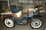 1899 Benz Rennwagen, Dsc_1465.jpg