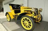 1902 Benz Spider, Dsc_1512.jpg