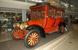 1907 Mercedes Simplex Reisewagen  , Dsc_1521.jpg