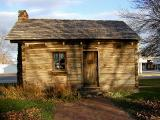 First Post Office in Knoxville IL.jpg (625)