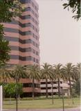 Irvine12.jpg