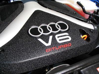 Audi S4 2.7T Engine.jpg