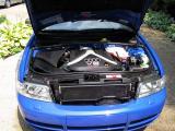 Audi S4 2.7T Engine 2.jpg