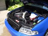 Audi S4 2.7T Engine 3.jpg