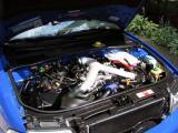 Audi S4 2.7T Engine 4.jpg