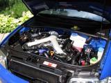 Audi S4 2.7T 6.jpg