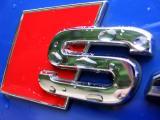 Nogaro Blue Audi S4 logo2.jpg