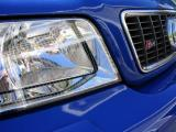 Audi S4 E-code Headlamps.jpg