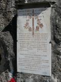 2003-09-04 11-43-31.JPG