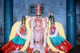 thiruvaheendrapuram