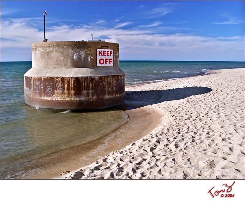 Weko Beach Michigan The Best Beaches In World